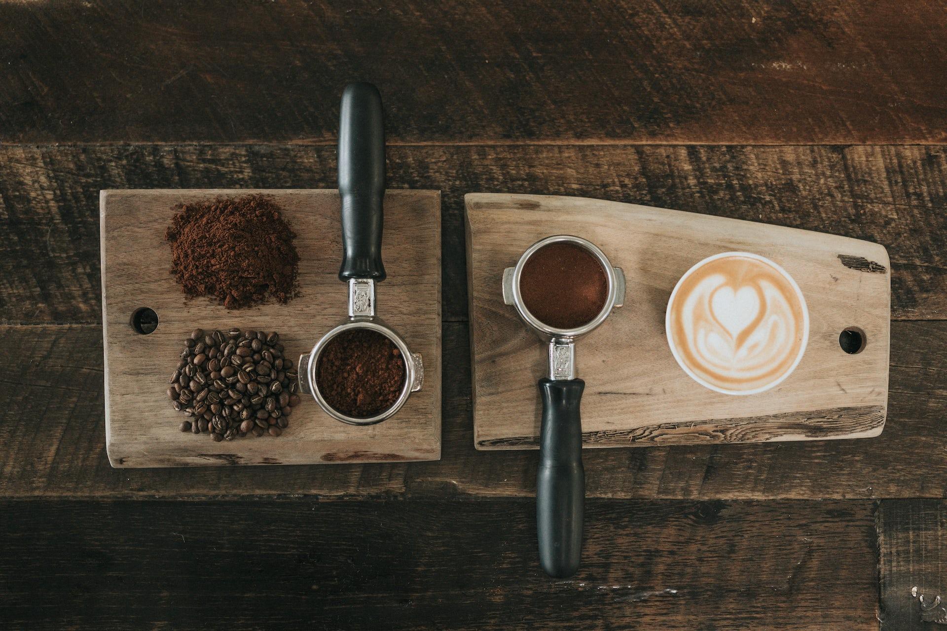 Health Check: why do I get a headache when I haven't had my coffee?