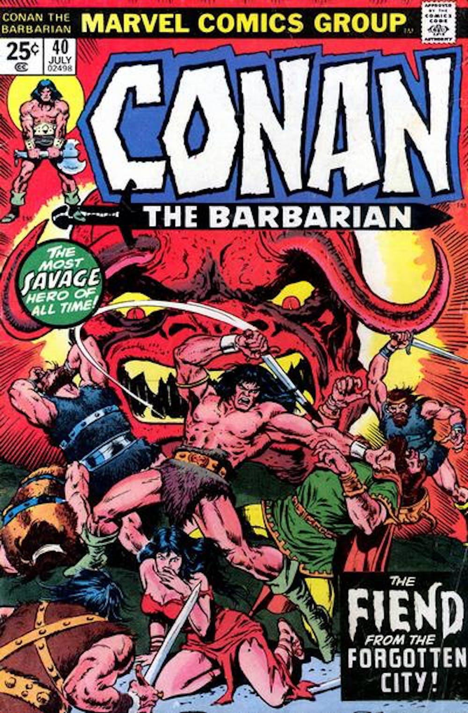 Marvel meets Mesopotamia: how modern comics preserve ancient myths