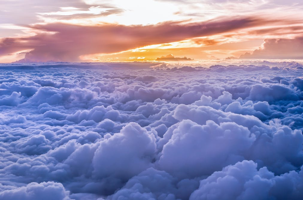 01bc55e93f6a5 Six clouds you should know about – and what they can reveal about ...