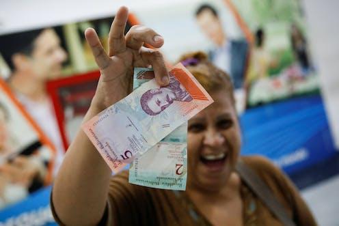 venezuela girl price