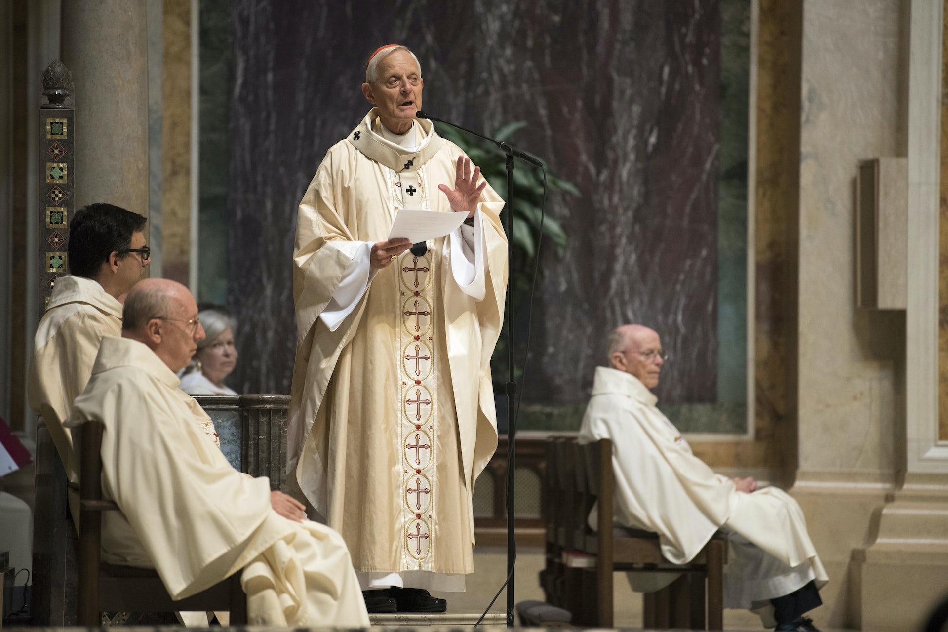 Canon law catholic priests masturbation galleries 889