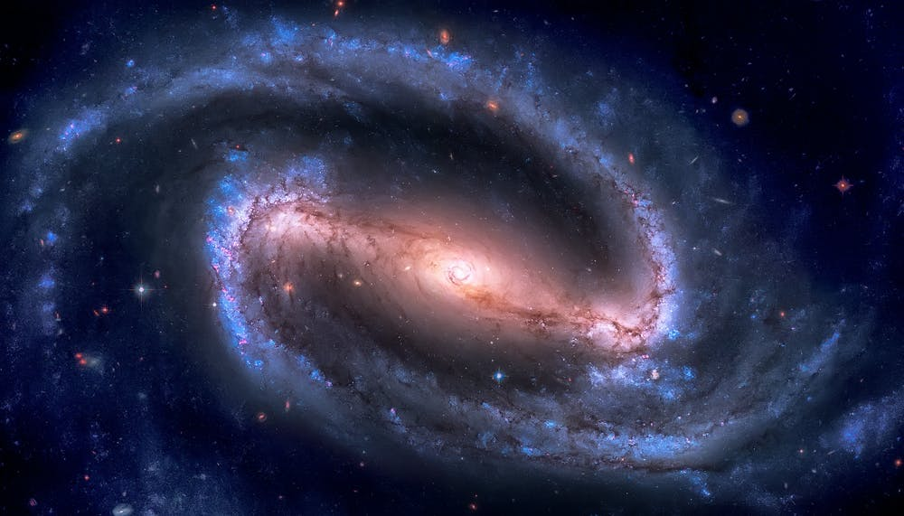 curious kids where are all the other galaxies hidden