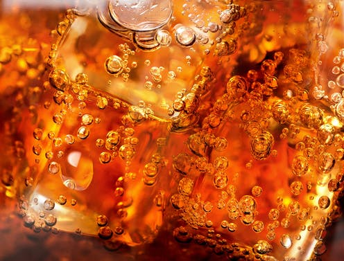 Why PepsiCo is splashing out US$3 2 billion on SodaStream