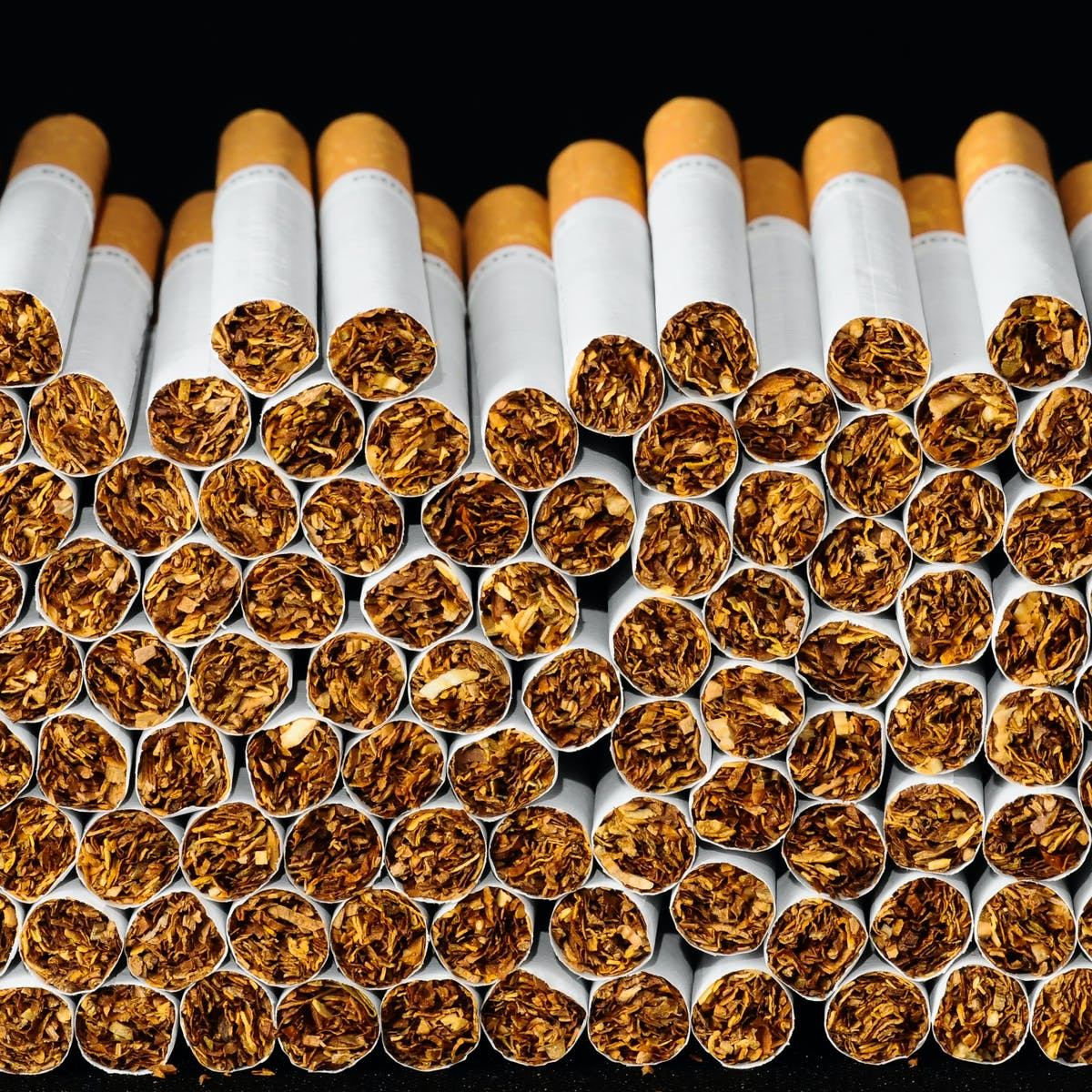 Big Tobacco is consistently overstating black market in cigarettes – new  findings