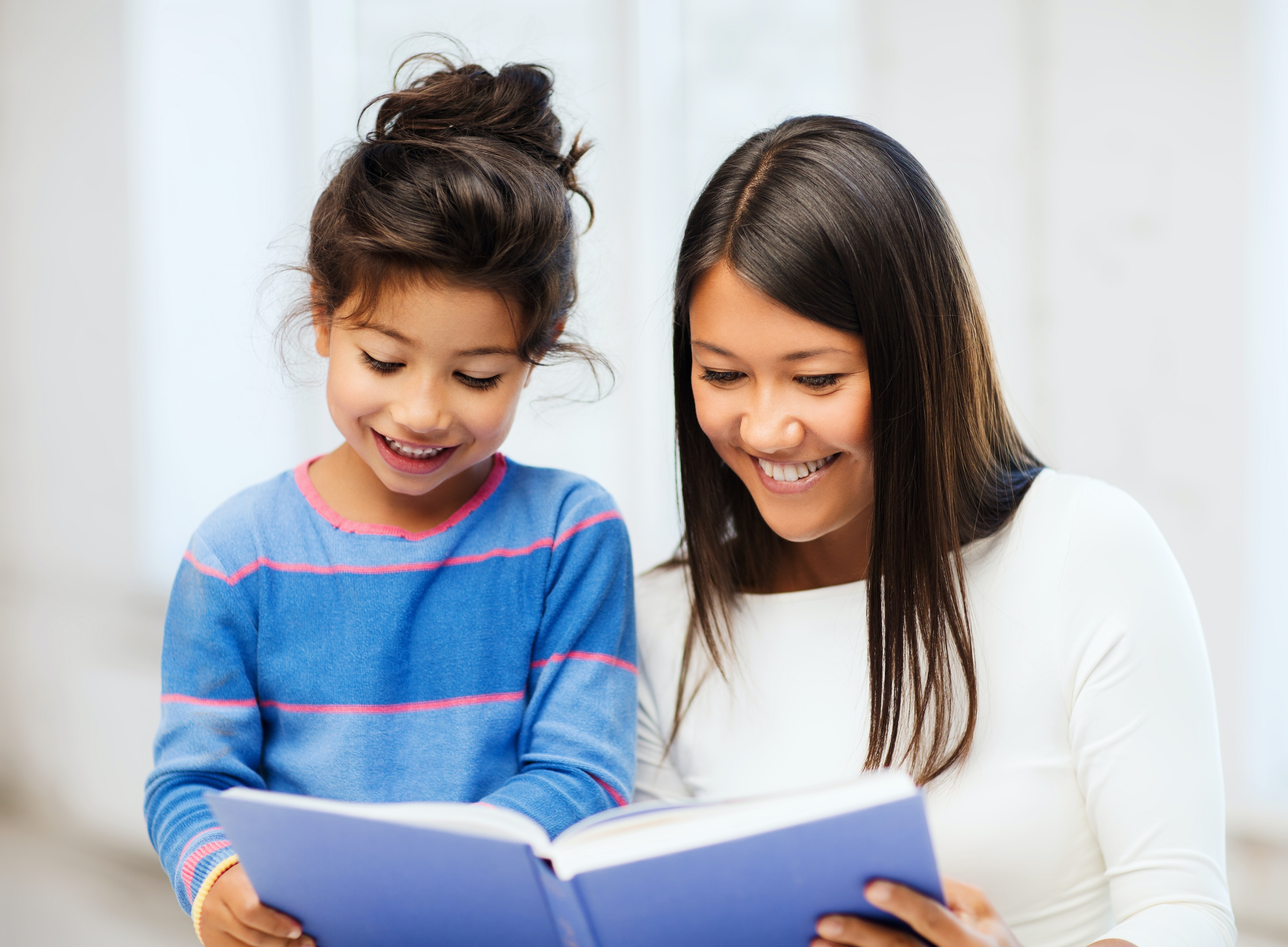 How parents could revolutionize education and boost results