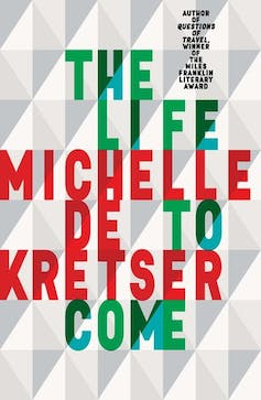 The Life To Come – This Year's Miles Franklin Winner – Is A Brilliant Character Study