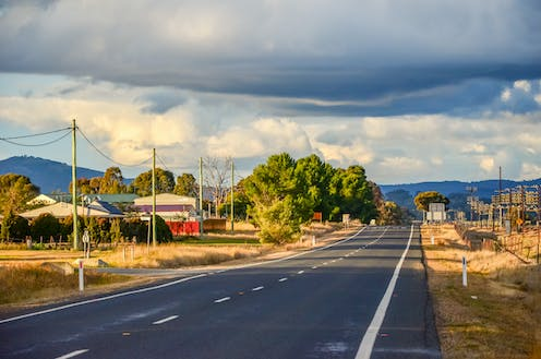 Spills and City Deals: what Turnbull's urban policy has achieved, and where we go from here