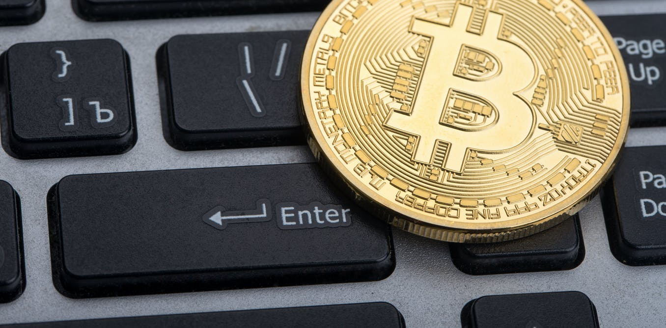 Double bitcoins in 72 hours later jsnip4 bitcoins