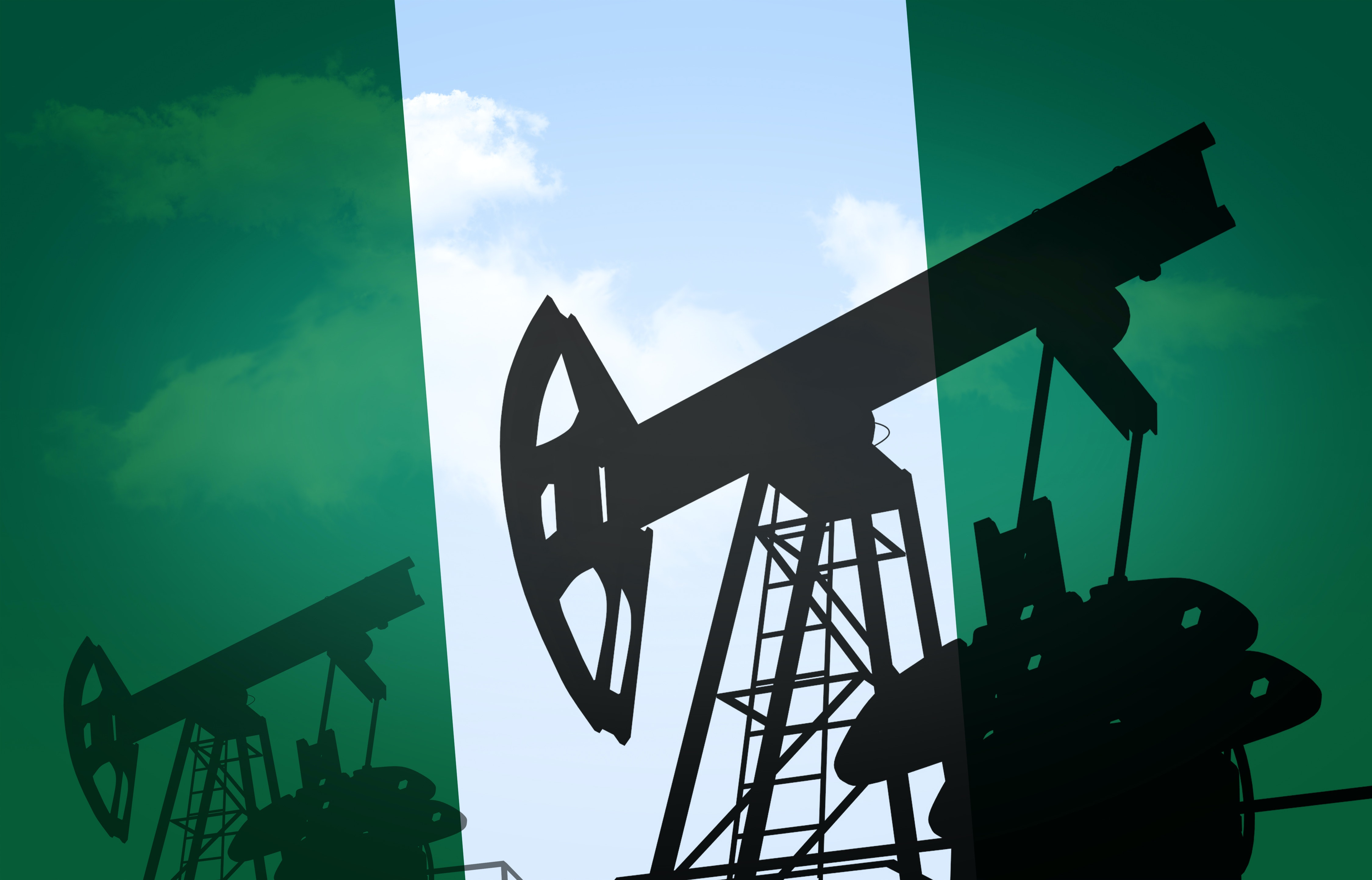 Image result for Nigeria after the Oil Age An article