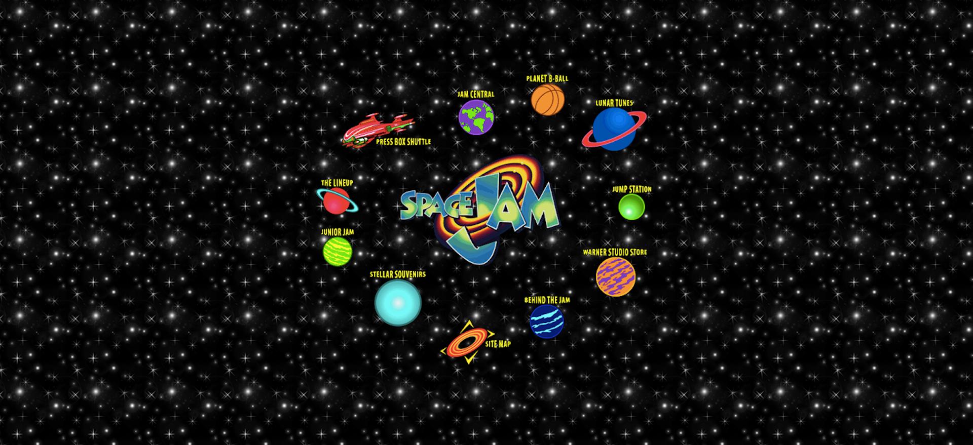 Image result for A nostalgic journey through the evolution of web design