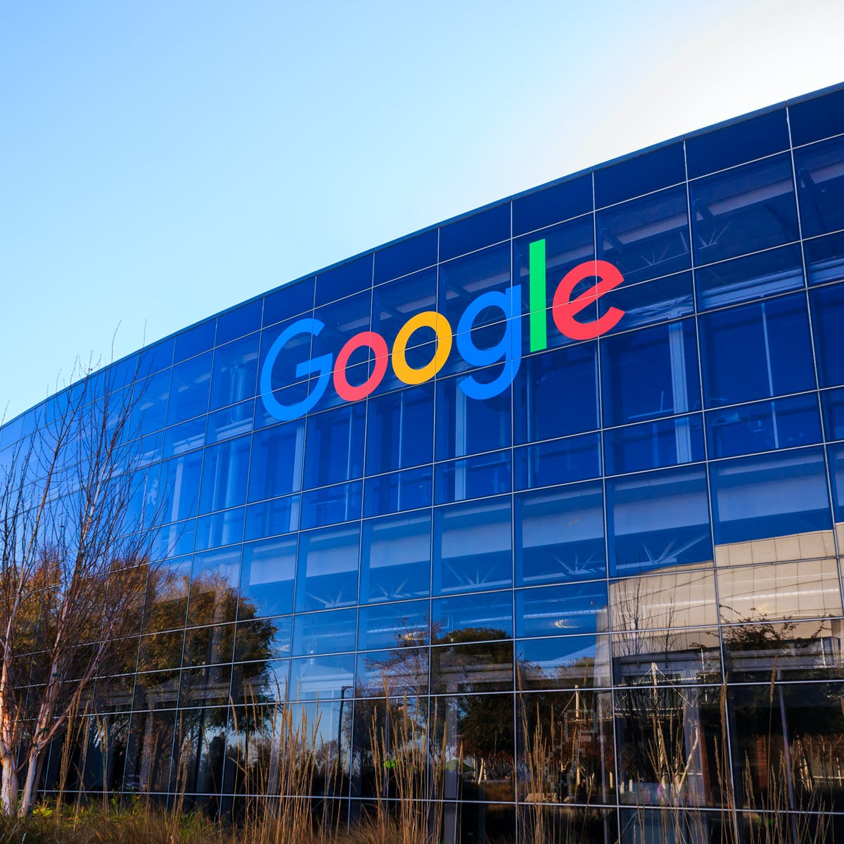 Google creates new method of tracking users