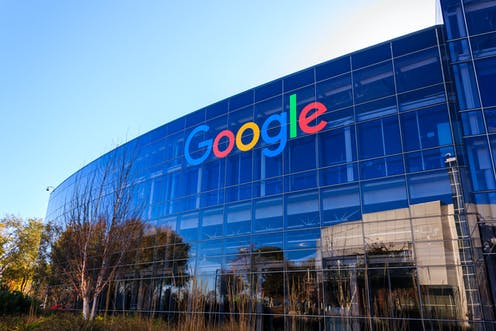 Google hits 20 but will struggle to become a trillion dollar