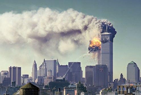 9 11 ile ilgili görsel sonucu