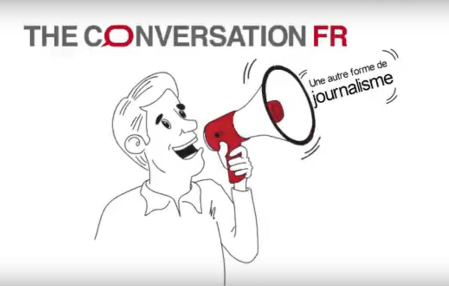 adc1a4ae7d0 Pourquoi adhérer à The Conversation France