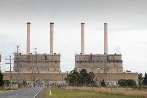 coal does not have an economic future in australia