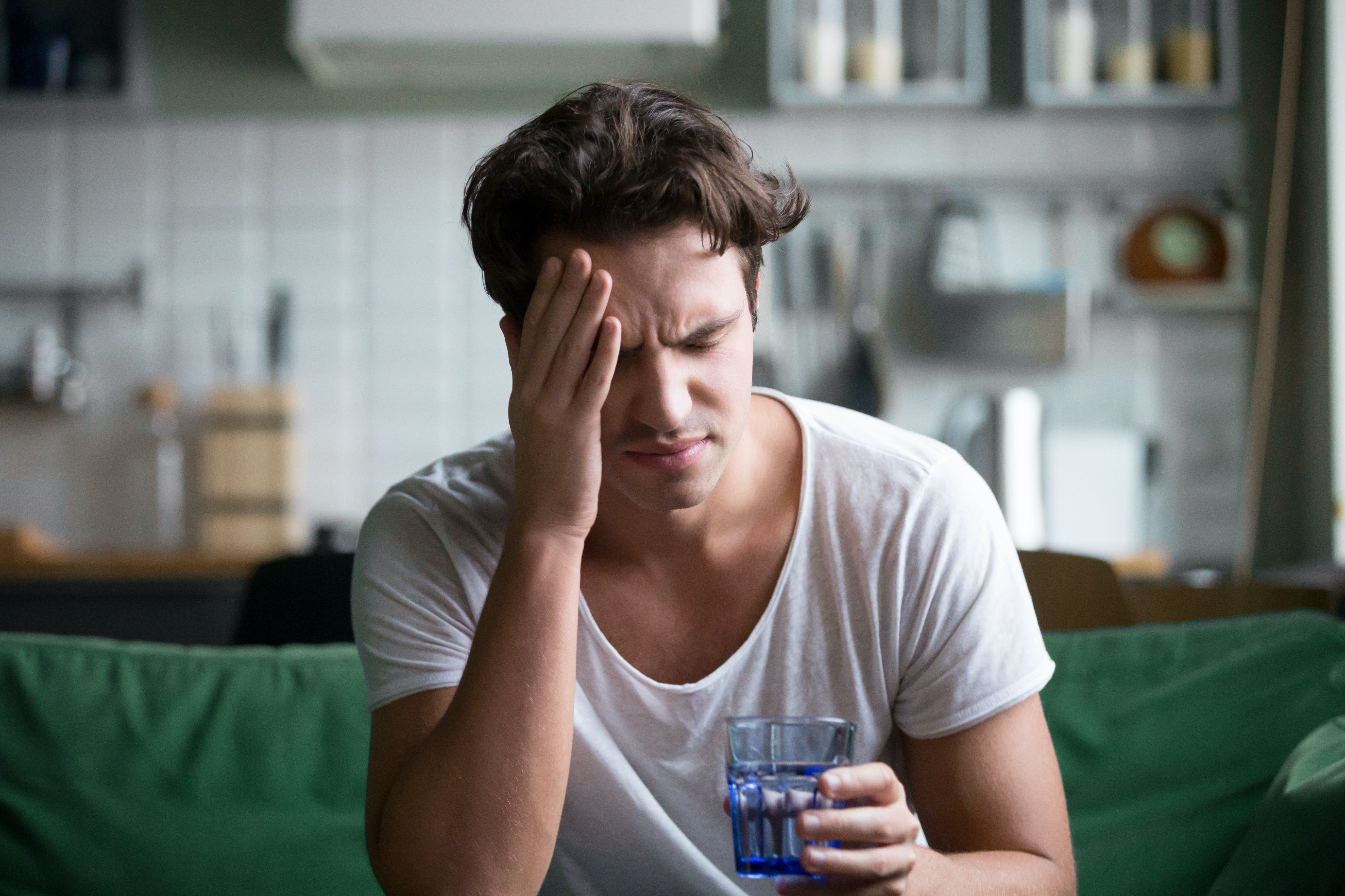 Science or Snake Oil: do hangover cures actually work?