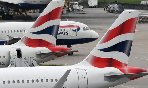 British Airways hacking: how not to respond to a cyber attack