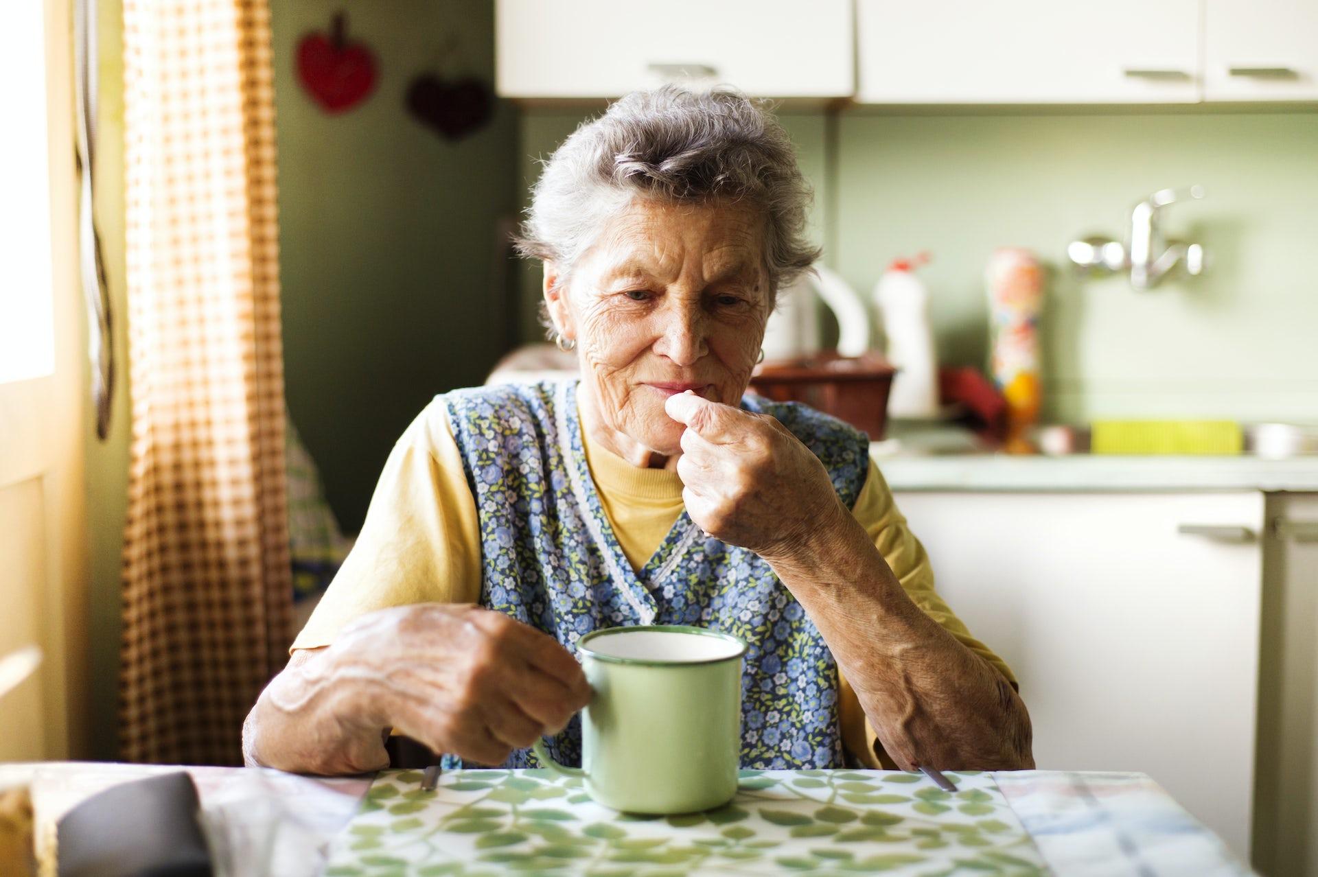 نتيجة بحث الصور عن Daily low-dose aspirin does not reduce heart-attack risk in healthy people