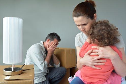 An open letter on rental housing reform