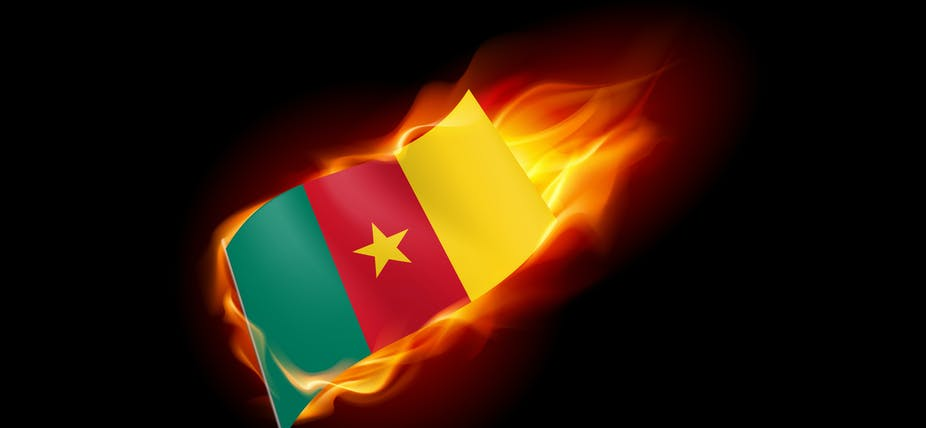 the world s major powers must not ignore cameroon s anglophone crisis