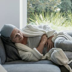 Food poisoning – News, Research and Analysis – The