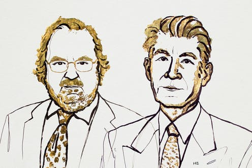 James Allison And Tasuku Honjo Deserving Winners Of This Years Nobel Prize In Physiology Or Medicine