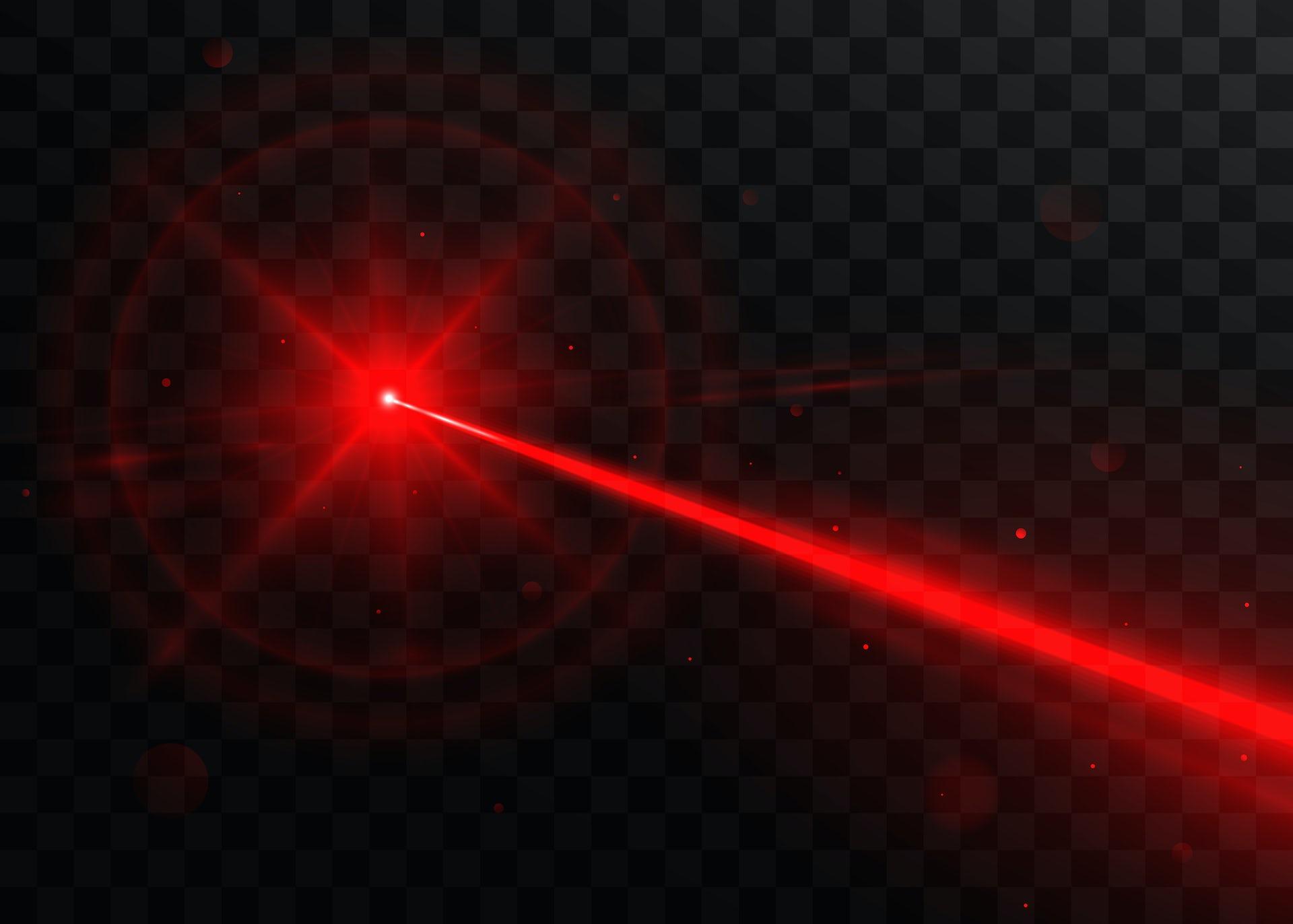 """Résultat de recherche d'images pour """"ashkin laser"""""""