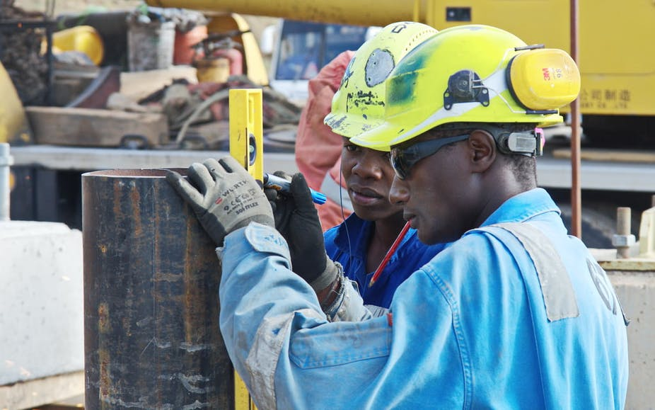 72bd09fba9 What Kenya can do to ensure local people benefit from its oil industry