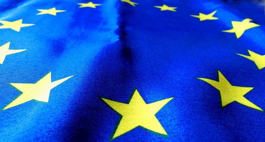 Debate: When China helps us better understand European identity