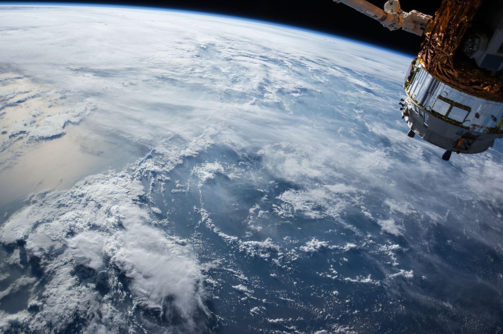 Constante gravitationnelle universelle : quelle inconstance !