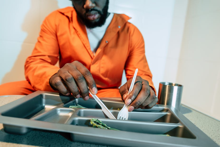 Kenya Is Planning to Privatize Prisons: Why It's Risky and Needs Careful Planning