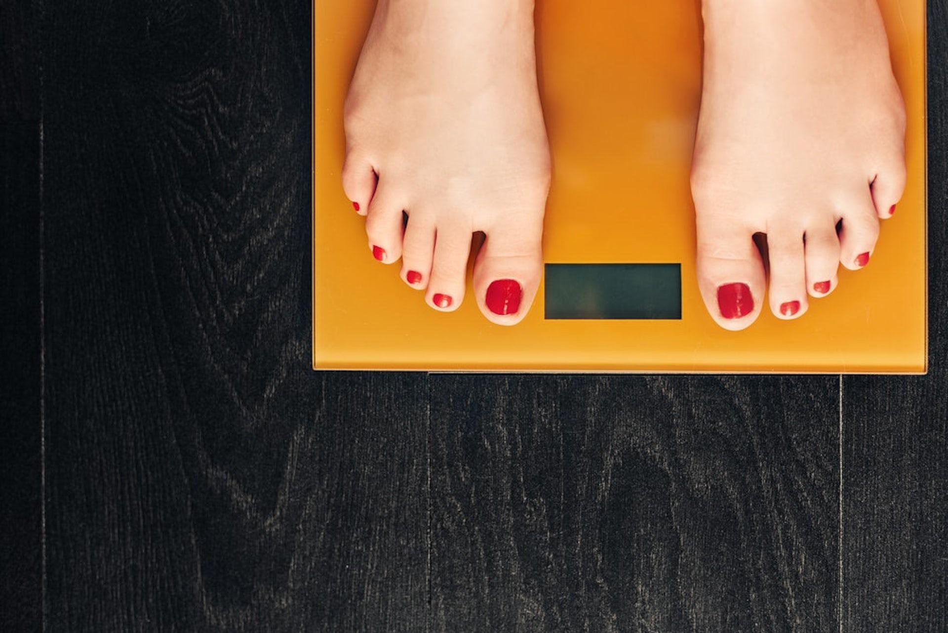 Penelitian buktikan diet kilat sangat efektif