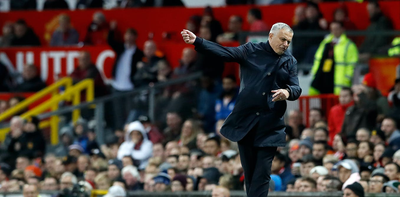 2340a229465 Manchester United  hated