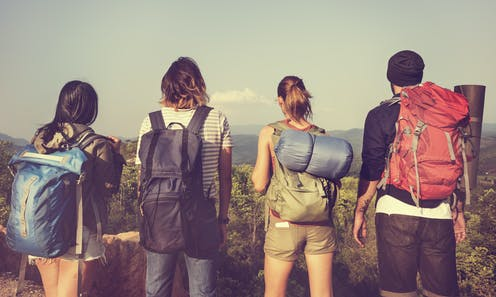 Bringing in backpackers is not the right way to get more workers onto farms