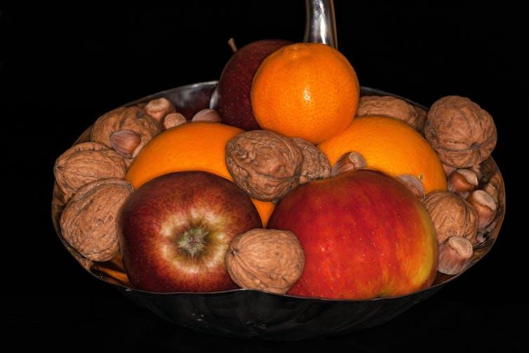 Comment bien se nourrir : la diététique pour une alimentation équilibrée et salutaire - Page 3 File-20181017-41122-165u75k.jpg?ixlib=rb-1.1
