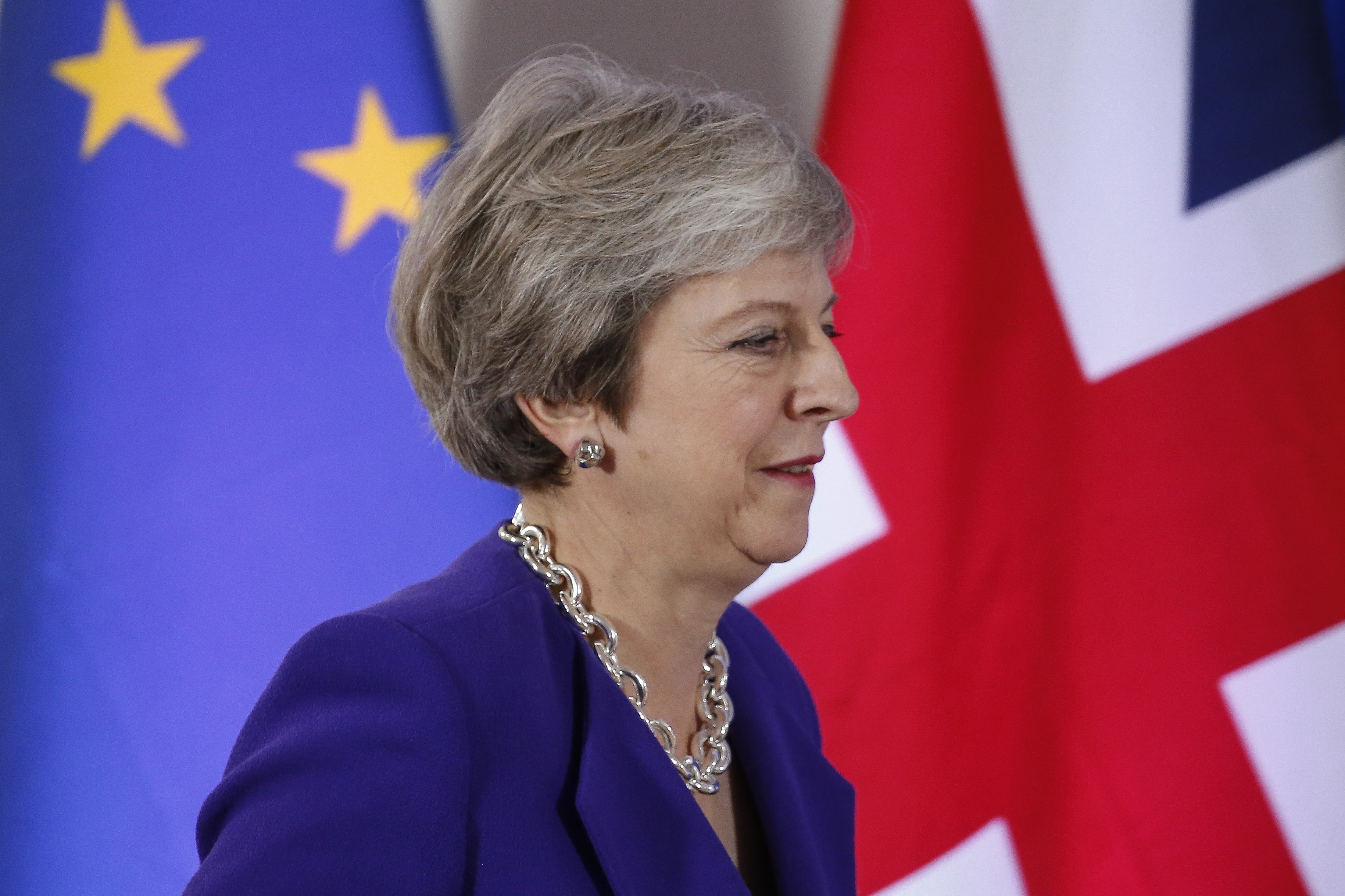 Extending the Brexit transition period: what does it mean for a deal?