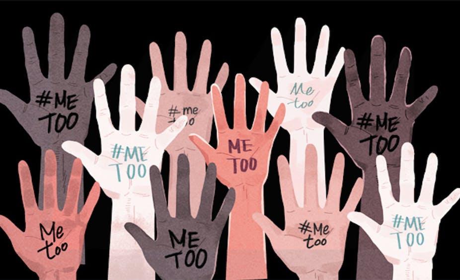 Résultats de recherche d'images pour «mouvement me too»