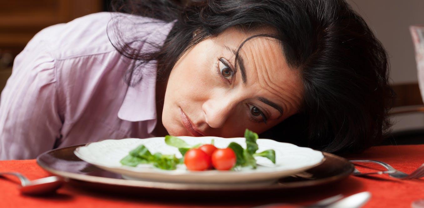 is the mediterranean diet scientific or fad