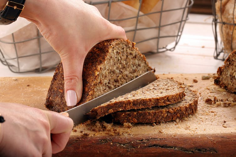 Blood type, Pioppi, gluten-free and Mediterranean – which popular diets are fads?
