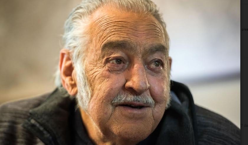 Pik Botha: sympathetic obits fail to recognise that he protected apartheid