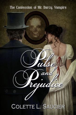 Mr Darcy as vampire a literary hero with bite
