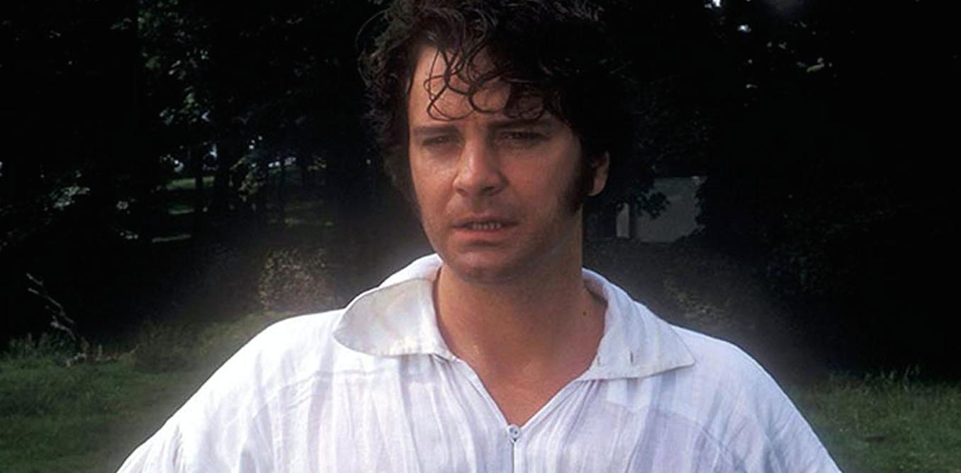 Mr Darcy as vampire: a...
