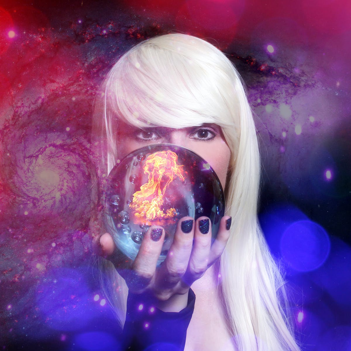 The science of why so many people believe in psychic powers
