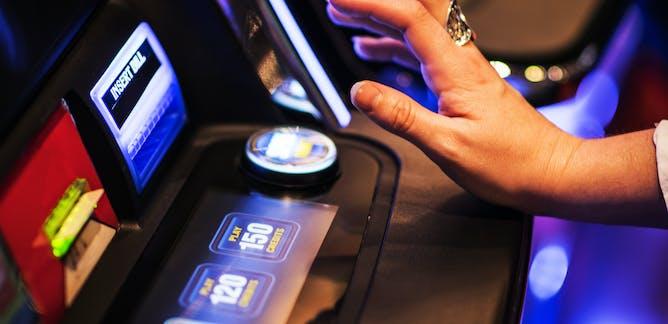online casino for new york