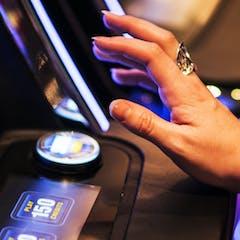 online casino europa.com