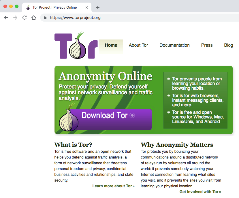 darknet links tor гирда