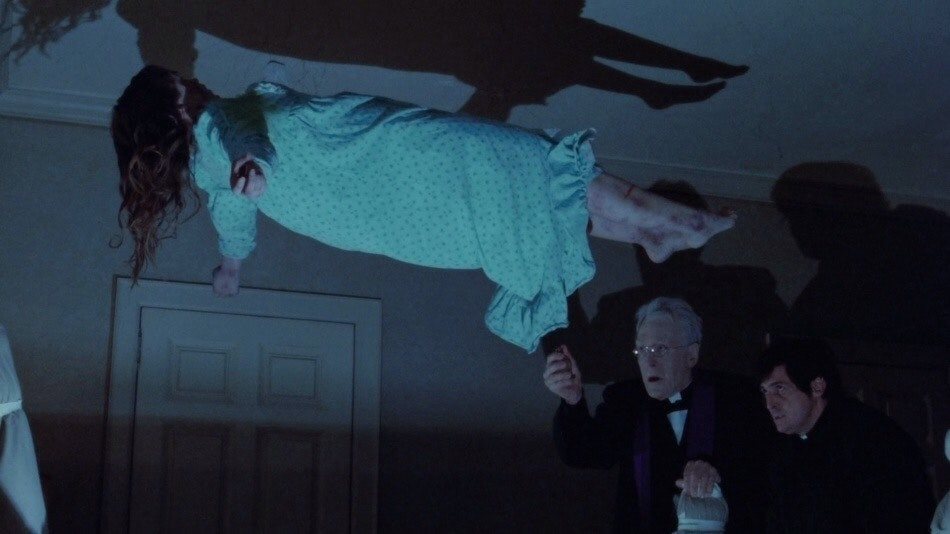 the-exorcist-movie-still