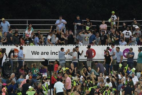 Cricket Australia S Culture Problem Is It Still Doesn T