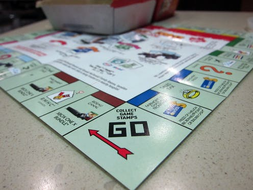 McDonald's Monopoly: A statistician explains the real odds