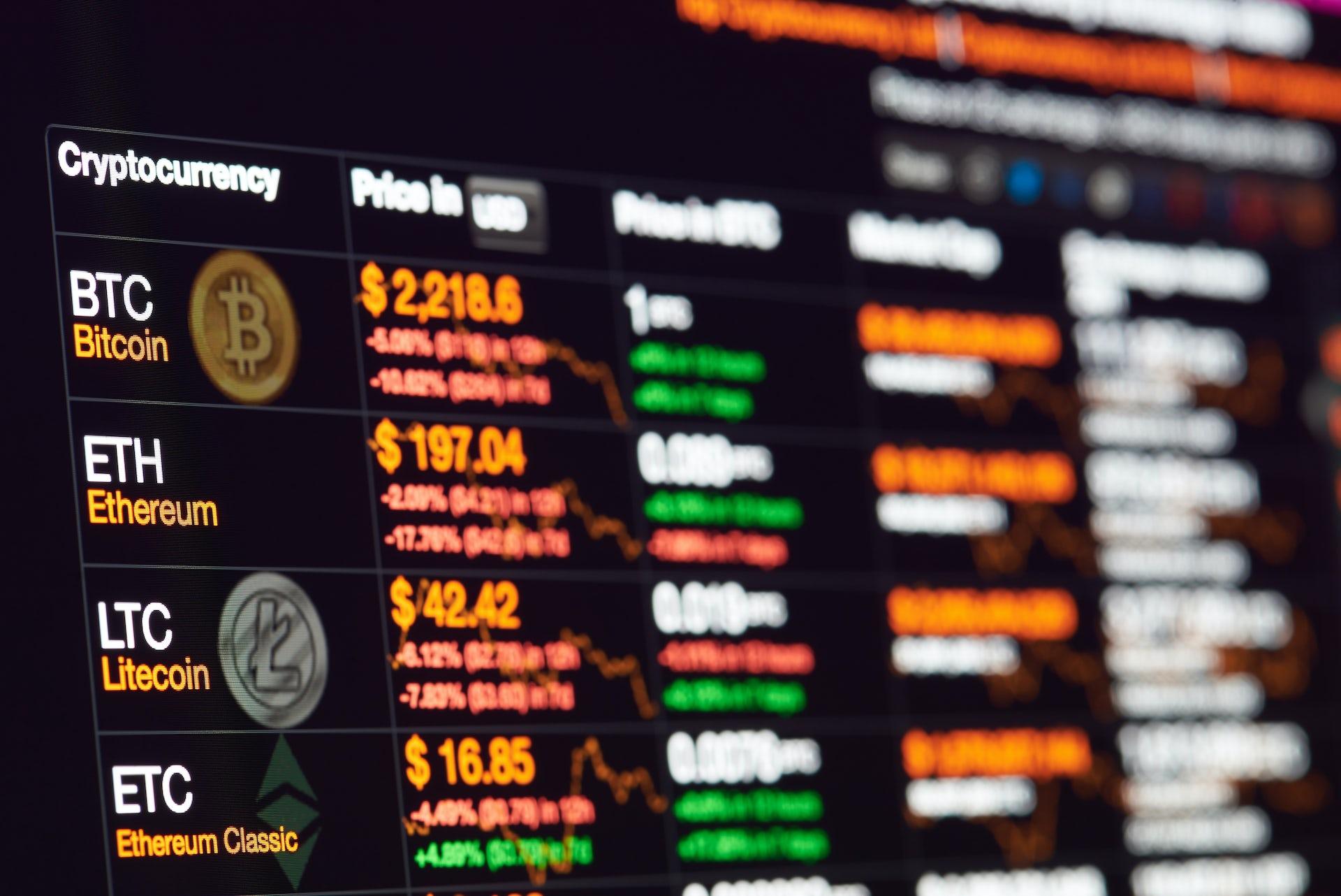 'Bitcoin veroorzaakt goudkoorts onder cybercriminelen'